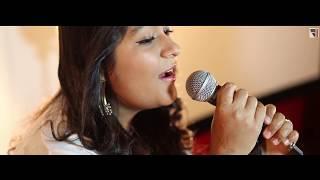 Channa Mereya & Naina ( Mashup ) | Cover | Arijit Singh | Mrinali