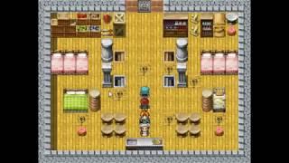 Bad RPG Maker Games EP31 - Arcane Raise