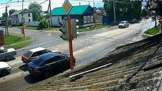 ►New Dashcam Crash Nr 119  2018 Germany Europe Russia Usa Japan Frankreich Poland HD◄