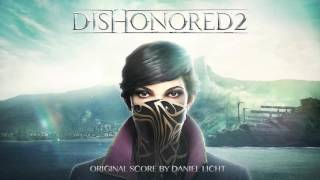 Dishonored 2 - Trailer Theme