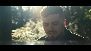 Nathan Jess - Hearts Of The Fathers | Music Video | PHOENIX