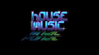 The Best Legend Funky House Music 2004-2006