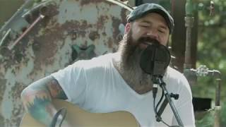 """PRAZOR Sessions Featuring Mike Rathke """"The Dawning Fire"""""""