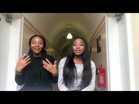 DO BLACK PEOPLE GO THROUGH DEPRESSION? || BLACK MENTAL HEALTH & BLACK LIVES
