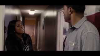 The Man In 3B Trailer