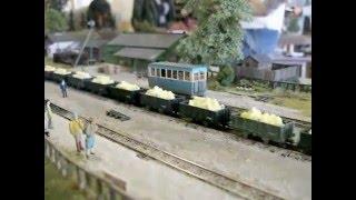 Numajiri_railway_modeling_2010