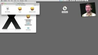 Reinstalling Lost Mac Applications (MacMost Now 455)