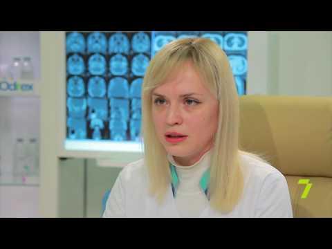 Болезнь Грейвса (диффузный токсический зоб): симптомы и