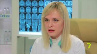 Базедова болезнь: симптомы, лечение и профилактика (фото и видео)