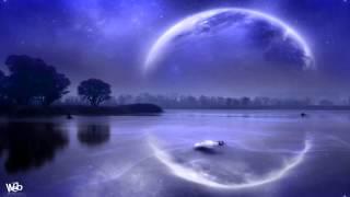 Roger Sanchez -- Another Chance (Afterlife Mix)