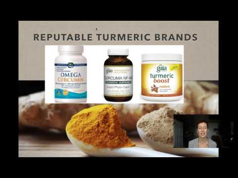 Essential Herbs & Supplements for Optimum Health