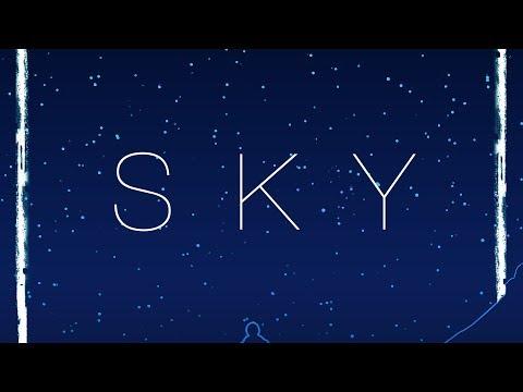 Markvard - Sky
