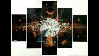 Spray Paint Art - the Monk- by Antonipaints art
