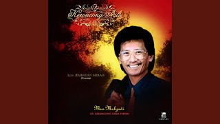 Download Mp3 Dinda Bestari