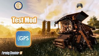 "[""greg79"", ""farming simulator"", ""farming simulator 17"", ""farming simulator 15"", ""farming simulator 19"", ""Euro truck simulator 2"", ""American truck simulator"", ""Cattle and Crops"", ""Pure Farming 2018"", ""agricoltura"", ""simulat""]"