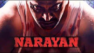 Narayan Hindi Full Movie (HD) - Jogesh Sehdeva - Rahul Aamath - Popular Hindi Movie