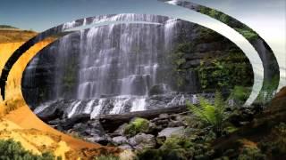 Безумно красивая природа и животный мир Австралии.(Проект выполнен в программе Proshow Producer. В основе работы картинки, футажи, музыка,маски, проекты, стили и перех..., 2015-09-08T18:22:27.000Z)