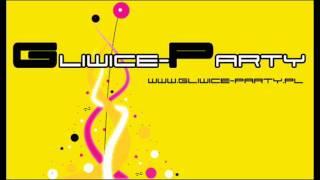 Klaas - The Way (Dj Zam 2009 Remix)