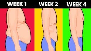 5 Easy Ways to Lose Weight in 30 Days