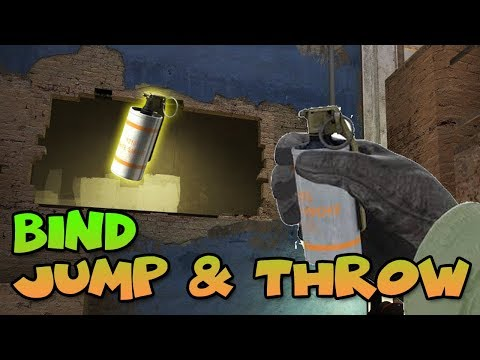 csgo jump throw bind