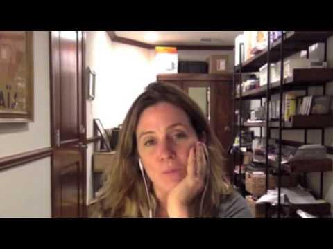 Sarah Maruta speaks on Prophet Magaya's rape allegationsKaynak: YouTube · Süre: 2 dakika5 saniye