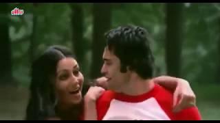 песня из индийского фильма мститель.