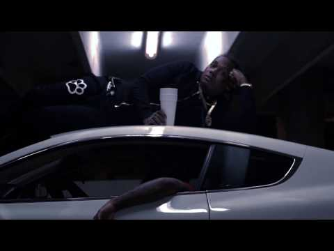 QUE. - Prayer Hands [Official Video]