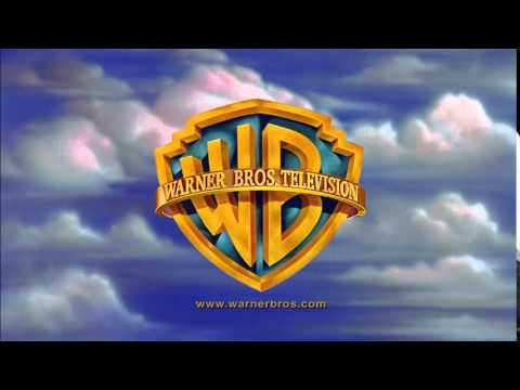 Warner Bros. Television 2003, Weird Version