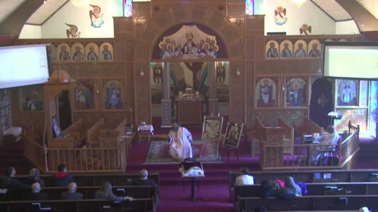 st mary coptic orthodox church columbus ohio
