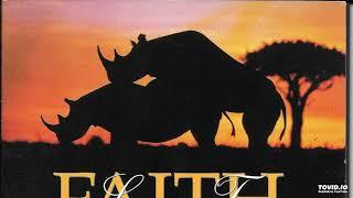 Faith No More - Midnight Cowboy