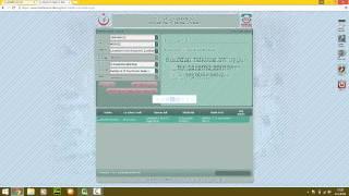 İnternetten Randevu Alma - MHRS( Merkezi Hekim Randevu Sistemi) screenshot 2