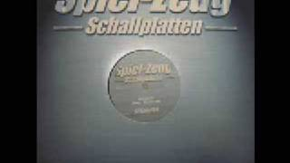 Thomas Schumacher - Hymn/Revolution