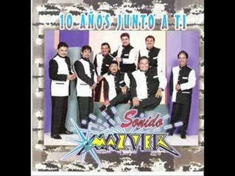 "Sonido Mazter ""Cumbia a jujuy"""