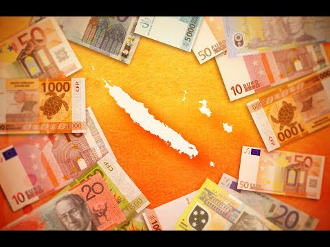 2 - Introduction - Situation et causes globales des finances publiques