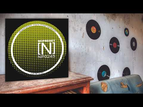 Jay Heslop - Answer The Phone (Original Mix)