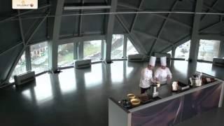Истории успеха бельгийских шоколатье(, 2013-06-07T12:38:31.000Z)