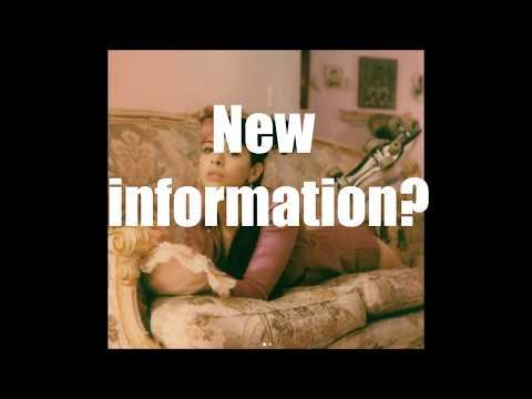 Melanie Martinez 2018 New Album Info?