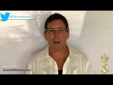 Offshore Maven Mission Statement