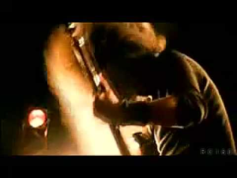 DragonforceThrough the Fire And Flames Full Version HQ