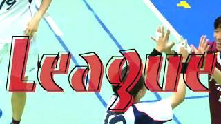 【東海学園大学 女子ハンドボール部】2019 spring league opening short movie