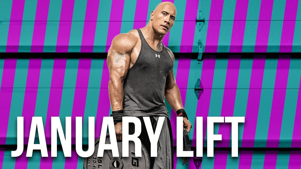 january-lift-kindness-with-dwayne-the-rock-johnson