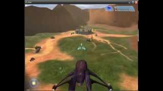 HALO COMBAT EVOLVED [JOGANDO ONLINE SEM SERIAL] [DOWNLOAD CRACK]