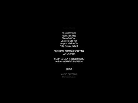 Ac rogue remastered partie 8 tien c haytham