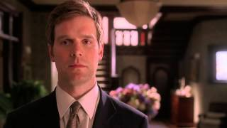 Six Feet Under - We Share This Planet (season 5 episode 7)