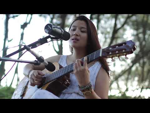 Daramuda - Renjana (Danilla Riyadi)