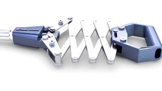 Rivet Tools from Goebel Fasteners