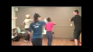 The Exercise Program at the Gerald J. Friedman Diabetes Institute