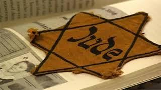 MDR 08.11.1938:  Beginn der Pogrome
