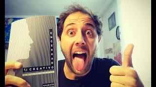 ¿Qué necesitas para publicar tu libro con Amazon?