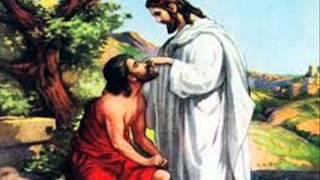 Oración milagrosa, Oración por sanación y liberación